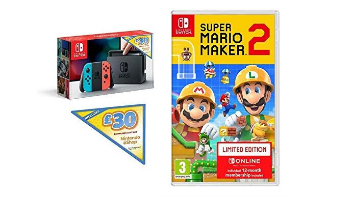 switch_mario_maker_2_deal