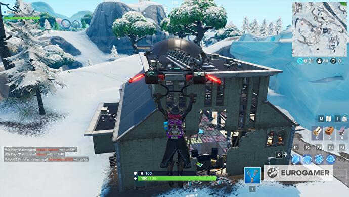 fortnite_fortbyte_location_july10_2