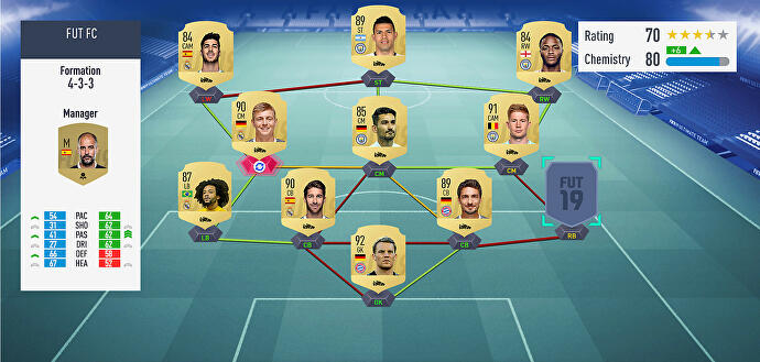 fifa_ultimate_team