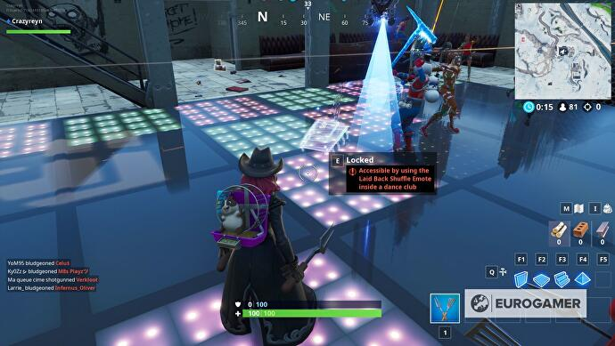 fortnite_fortbyte_location_july10_3
