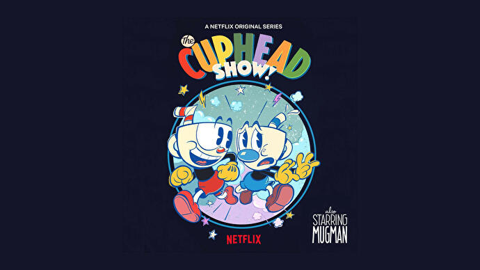 Banner_The_Cuphead_Show