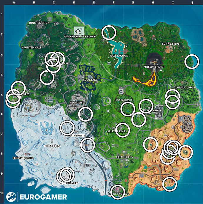 fortnite_grill_locations