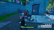 fortnite_grill_locations_1
