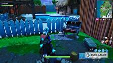 fortnite_grill_locations_2