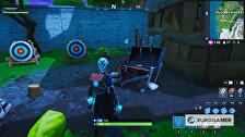 fortnite_grill_locations_3