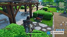 fortnite_grill_locations_4