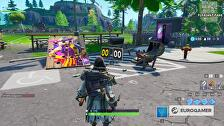 fortnite_grill_locations_5