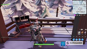 fortnite_grill_locations_8