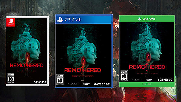 Remothered_07_11_19