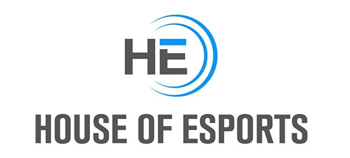 HouseOfEsports__1_