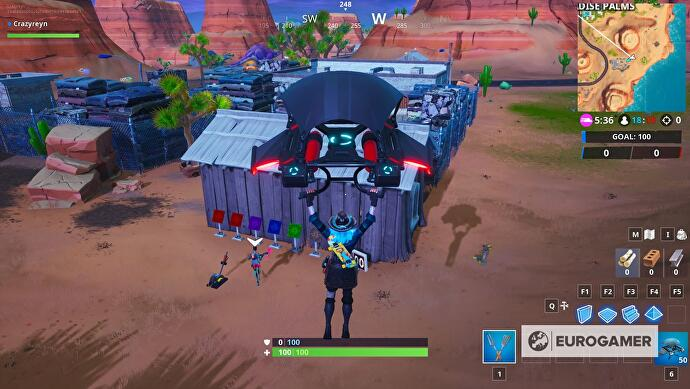 fortnite_fortbyte_locations_july11_1