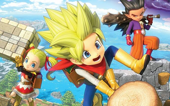 dragon_quest_builders_2_game_collection_sale