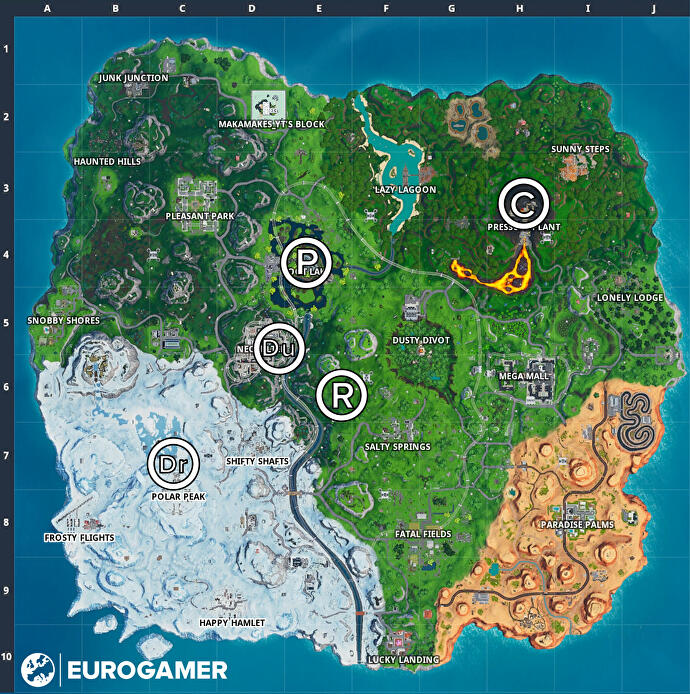fortnite_singularity_style_locations