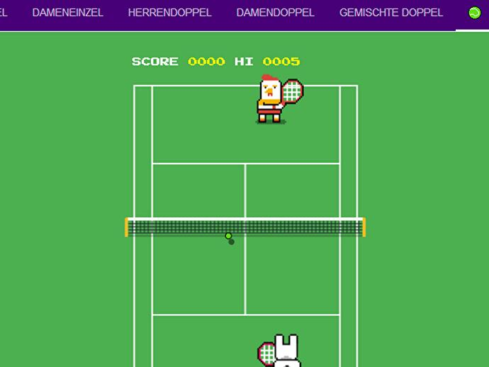 Wimbledon_Tennis_Google_Easter_Egg