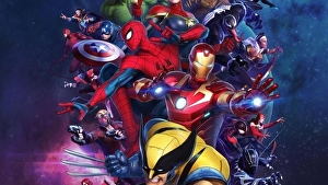 Marvel Ultimate Alliance 3: i DLC dei Fantastici Quattro, X-Men e dei ...