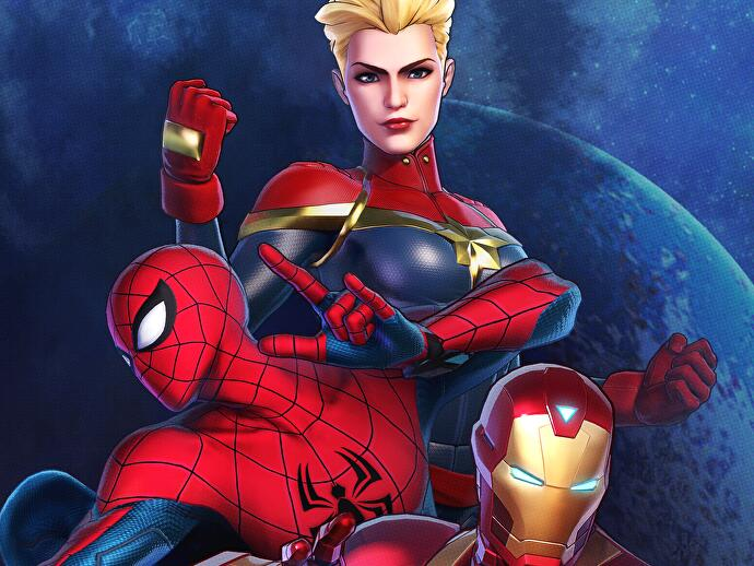 Marvel_Ultimate_Alliance_3_DLCs