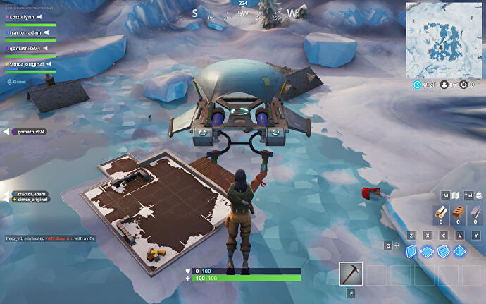 Fortnite_Fortbyte_94_Location