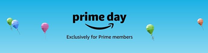 prime_day_gaming_deals_banner
