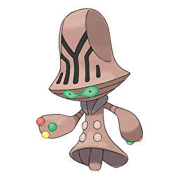 Pokemon_Go_Beheeyem