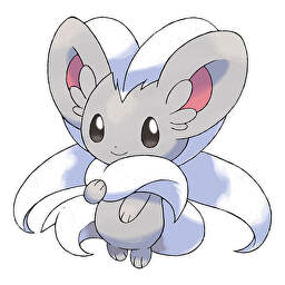 Pokemon_Go_Cinccino