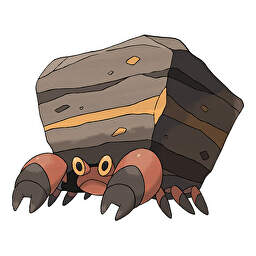Pokemon_Go_Crustle