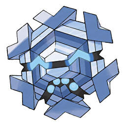 Pokemon_Go_Cryogonal