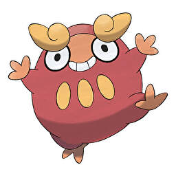 Pokemon_Go_Darumaka