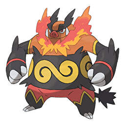 Pokemon_Go_Emboar