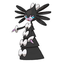 Pokemon_Go_Gothitelle