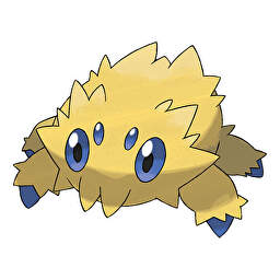 Pokemon_Go_Joltik