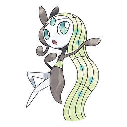 Pokemon_Go_Meloetta