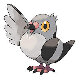 Pokemon_Go_Pidove