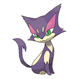 Pokemon_Go_Purrloin