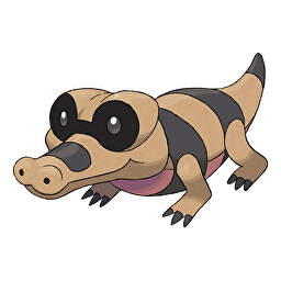 Pokemon_Go_Sandile