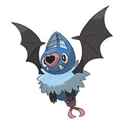 Pokemon_Go_Swoobat