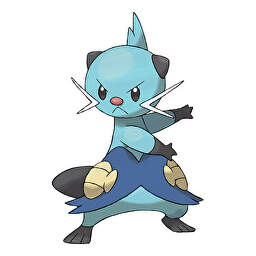 Pokemon_Go_Dewott