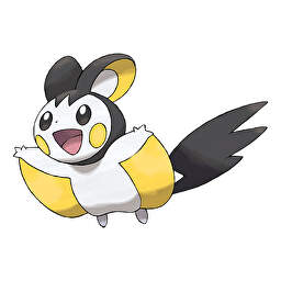 Pokemon_Go_Emolga