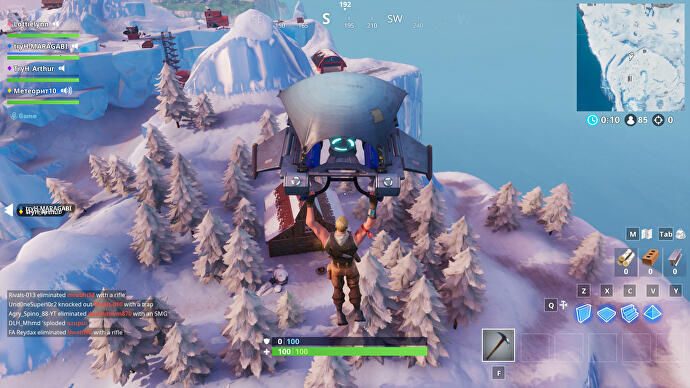 Fortnite_Fortbyte_29_Location