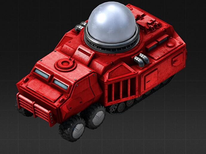 Command_and_Conquer_Red_Alert_Remastered_Tesla_Tank
