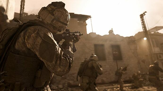 call_of_duty_modern_warfare_768x432