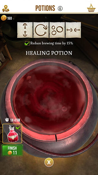Community_Day_Potion_Making