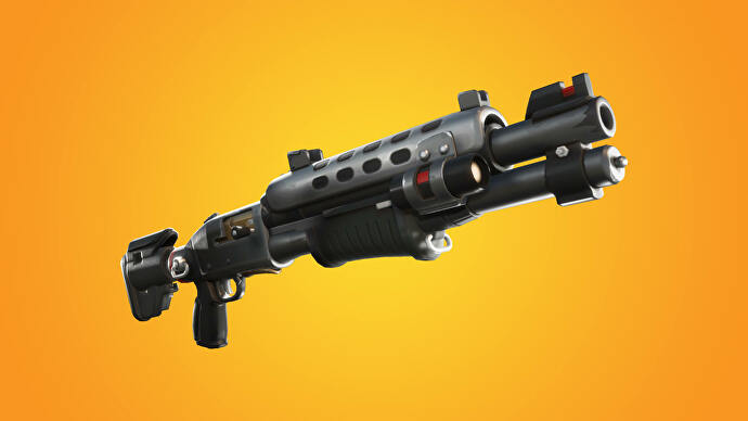 fortnite_patch_notes_940