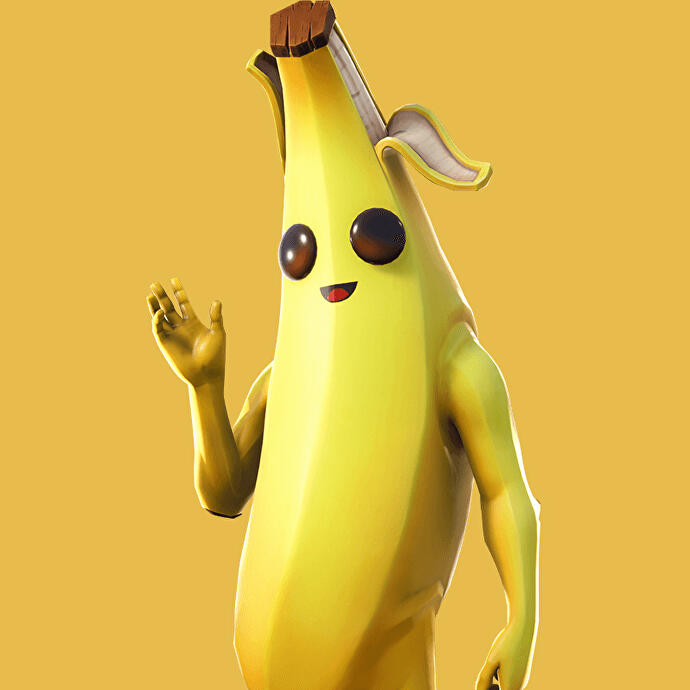 fortnite_peely_season_8_banana