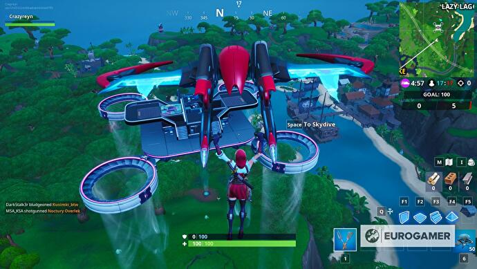 fortnite_fortbyte_location_july17_1