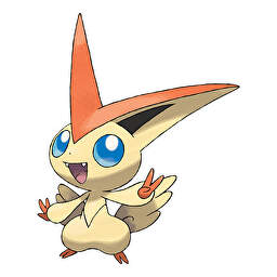 Pokemon_Go_Victini