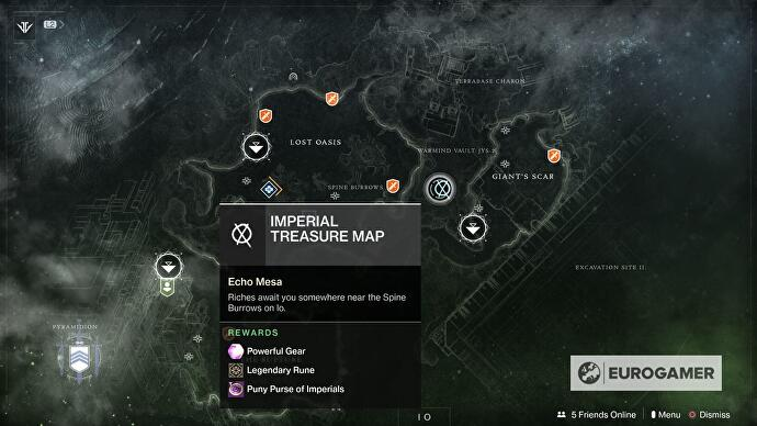 destiny_2_imperial_chest_locations_25