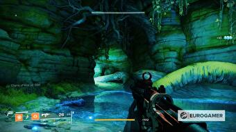 destiny_2_imperial_chest_locations_27