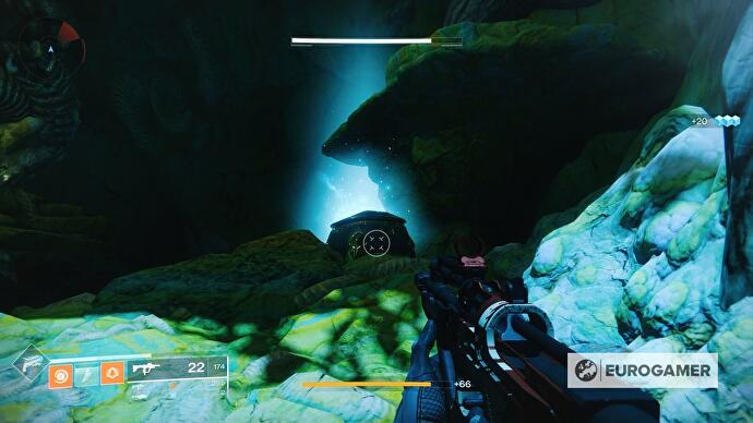 destiny_2_imperial_chest_locations_30