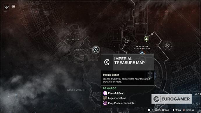 destiny_2_imperial_chest_locations_31