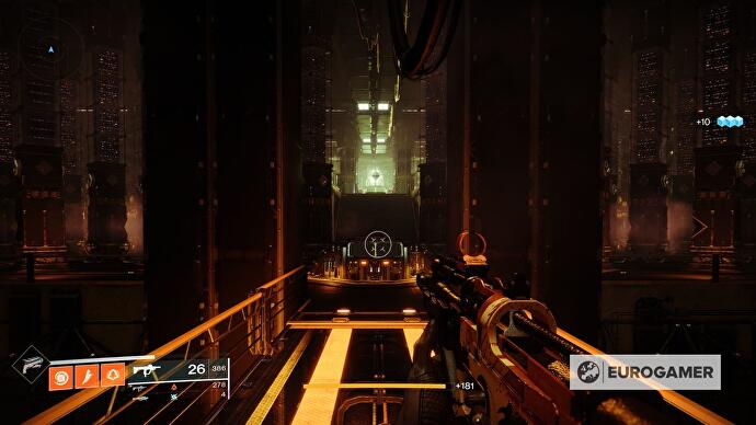 destiny_2_imperial_chest_locations_37